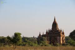 Myanmar-50
