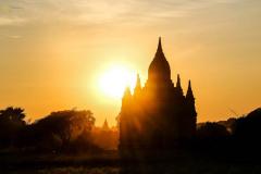 Myanmar-53