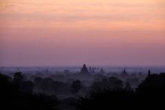 Myanmar-60