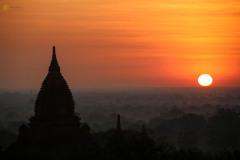 Myanmar-67