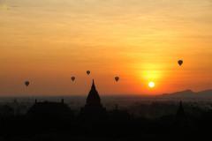 Myanmar-70