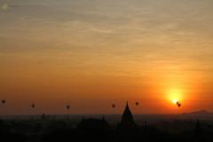Myanmar-76