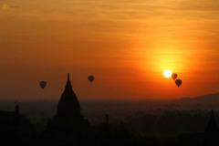 Myanmar-77