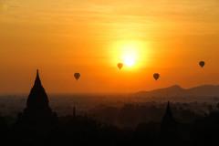 Myanmar-81
