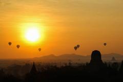 Myanmar-90