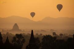 Myanmar-94
