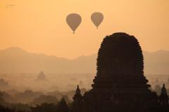 Myanmar-95