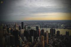 New-York_-103