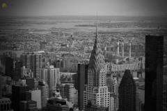 New York_-104