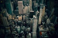 New York_-105