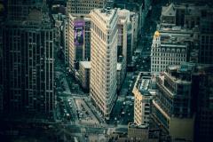 New York_-107