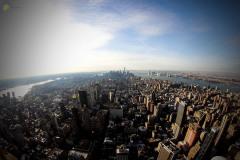 New York_-108