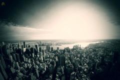 New-York_-109