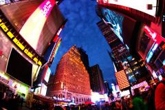 New York_-11