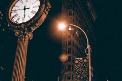 New York_-114