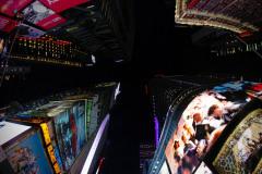 New York_-13
