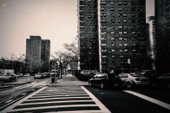 New York_-2