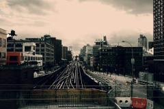 New York_-24