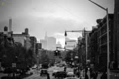 New York_-27