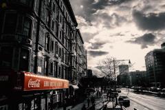 New York_-28
