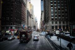 New York_-3