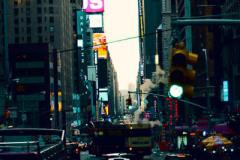 New York_-33