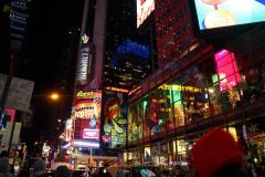 New York_-34