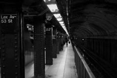 New York_-36