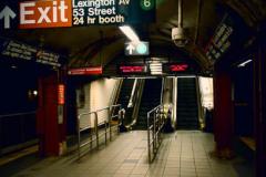 New York_-37