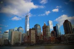 New York_-39