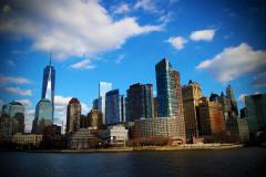 New York_-40