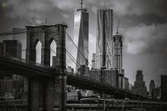 New York_-44