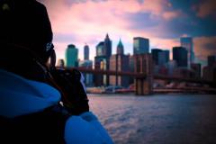 New York_-46
