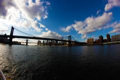 New York_-47