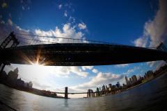 New York_-48