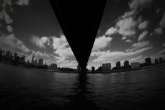 New York_-49