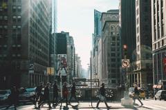 New York_-5