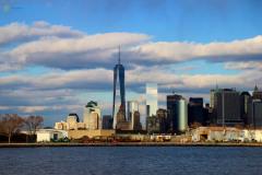 New York_-51