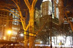 New York_-54