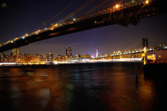 New York_-57