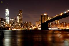New York_-59