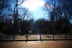 New-York_-64