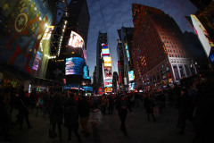 New York_-8