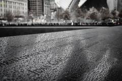New York_-9