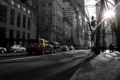 New York_-90