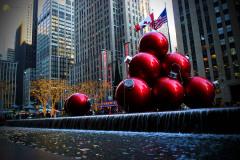 New York_-92
