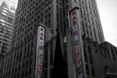New York_-93