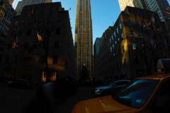 New-York_-96