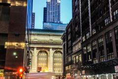 New York_-98