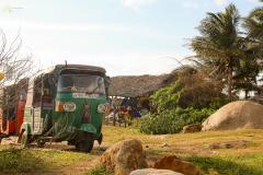 Sri-Lanka-100